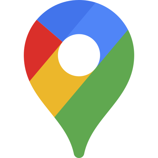 New Again Auto Repair - Google maps location